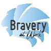 Bravery at Work Logo